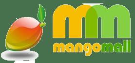 The Mango Mall